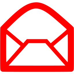 stn-email-icon