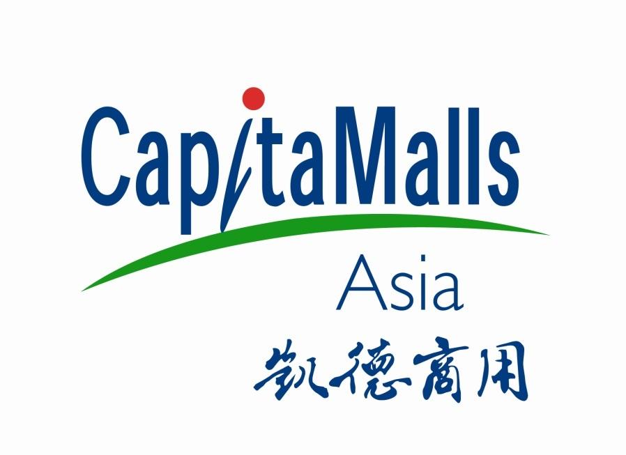 CapitaMalls-Asia
