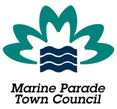 Marine Parade Town Council