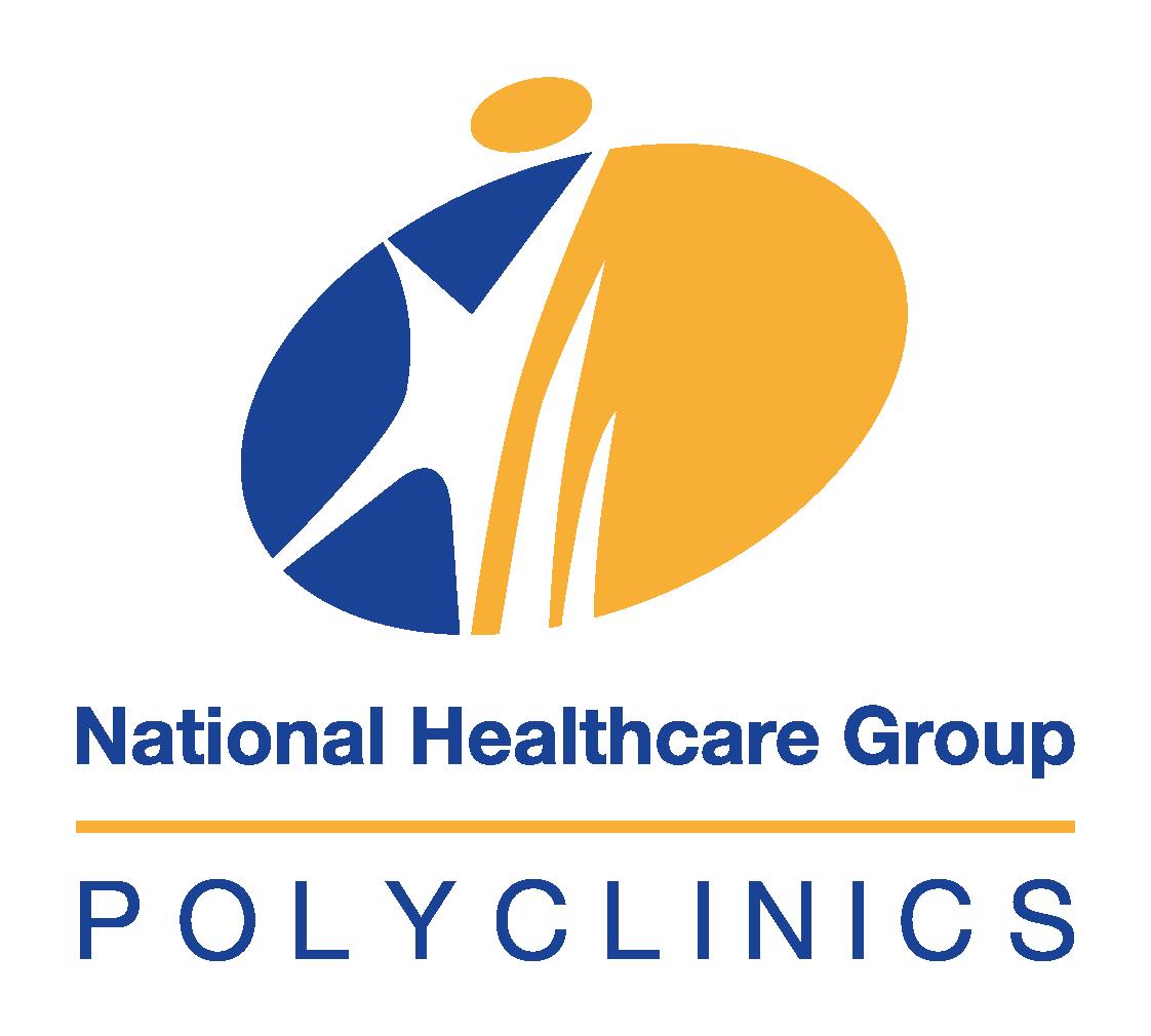 NHGP_logo_RGB(1)