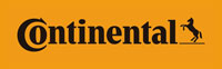01_Continental_Logo_negro_fondo137_margen