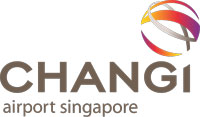 1200px-Singapore_Changi_Airport_logo