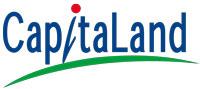 2000px-CapitaLand_Logo