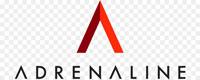 Adrenaline-Logo