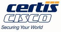 Certis-Cisco