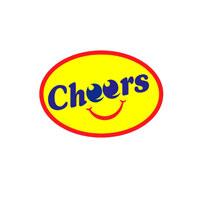 Cheers-Singapore