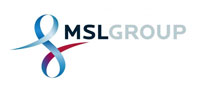 MSL-Group